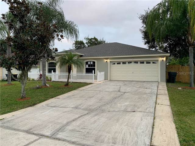 554 Kingfisher Drive, Poinciana, FL 34759 (MLS #O5839407) :: Premium Properties Real Estate Services