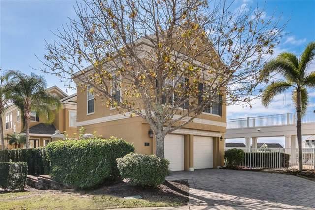 1434 Titian Court, Reunion, FL 34747 (MLS #O5839441) :: RE/MAX Premier Properties