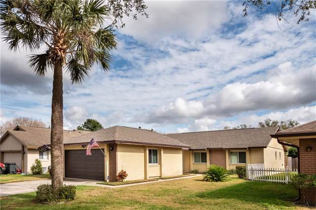 211 Doster Drive, Casselberry, FL 32707 (MLS #O5839443) :: Armel Real Estate