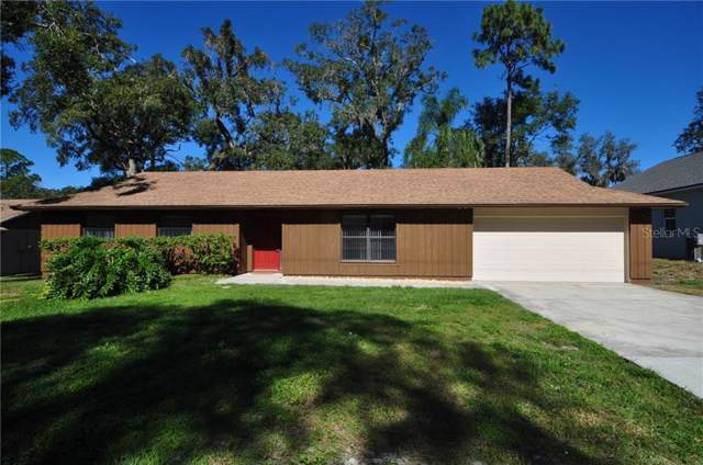 308 Gary Boulevard, Longwood, FL 32750 (MLS #O5839444) :: Alpha Equity Team