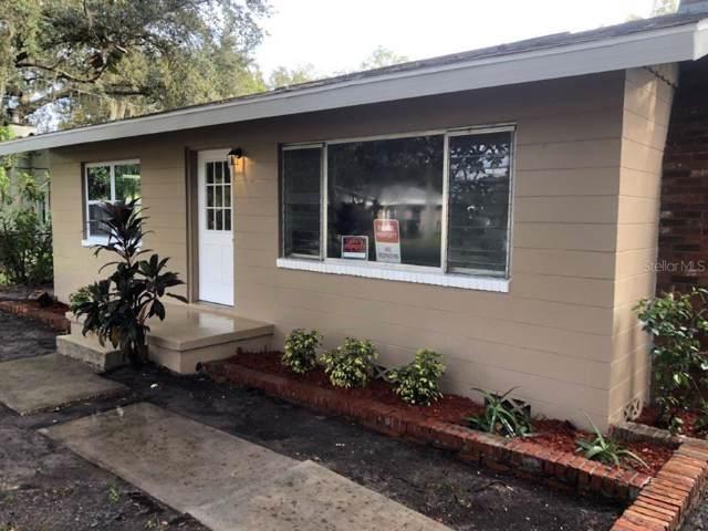 6516 Bentwood Street, Orlando, FL 32807 (MLS #O5839464) :: Lockhart & Walseth Team, Realtors