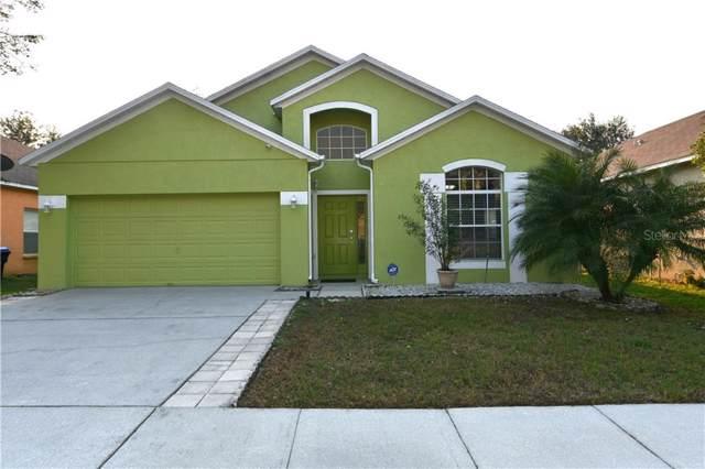 5338 Lorilawn Drive, Orlando, FL 32818 (MLS #O5839467) :: Dalton Wade Real Estate Group