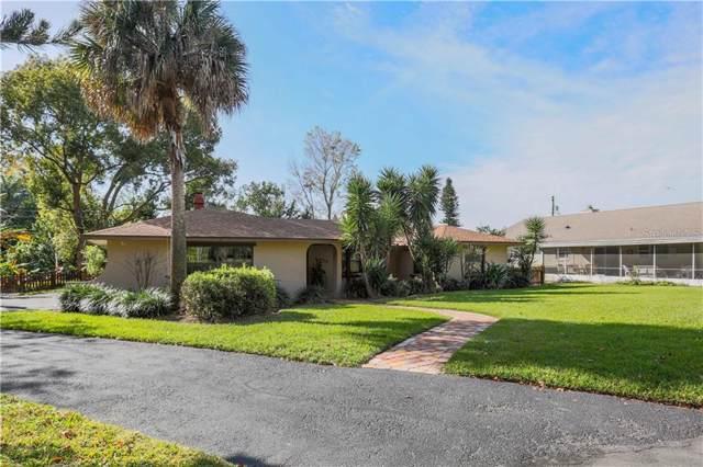 1732 Hamlin Court, Mount Dora, FL 32757 (MLS #O5839480) :: Zarghami Group