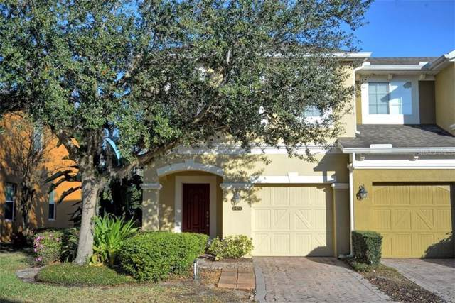 5474 Rutherford Place, Oviedo, FL 32765 (MLS #O5839485) :: Lucido Global