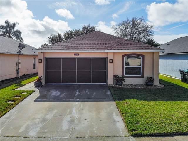 7692 Harbor Lake Drive, Orlando, FL 32822 (MLS #O5839504) :: Burwell Real Estate
