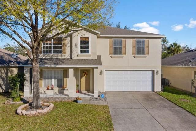 115 Walnut Crest Run, Sanford, FL 32771 (MLS #O5839514) :: Kendrick Realty Inc