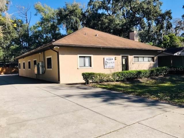 641 N Rio Grande Avenue, Orlando, FL 32805 (MLS #O5839520) :: Burwell Real Estate
