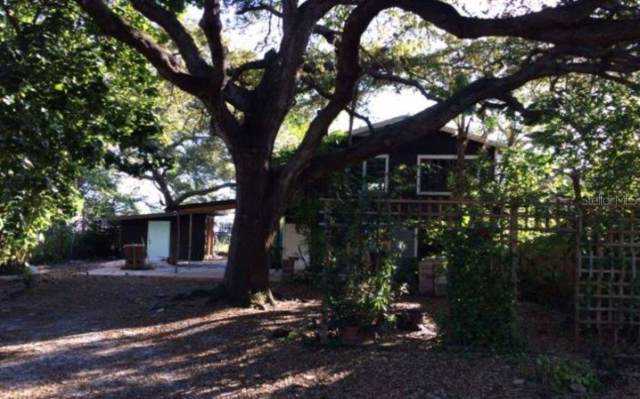 1824 Gillespie Avenue, Sarasota, FL 34234 (MLS #O5839539) :: Mark and Joni Coulter | Better Homes and Gardens