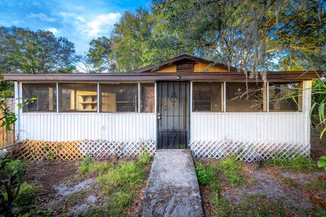 315 W Davis Avenue, Lake Alfred, FL 33850 (MLS #O5839543) :: Baird Realty Group
