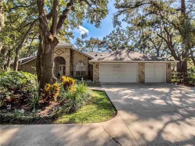 100 Midget Place, Winter Garden, FL 34787 (MLS #O5839550) :: Griffin Group