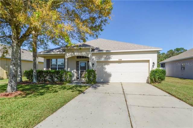 204 Cabana View Way, Sanford, FL 32771 (MLS #O5839558) :: Kendrick Realty Inc