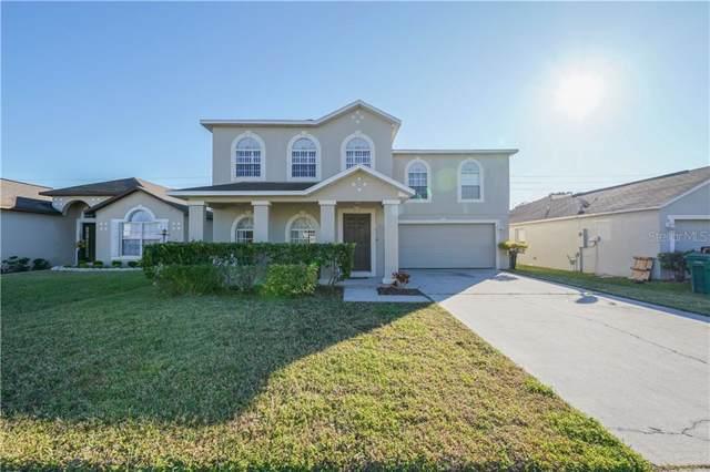 407 Fairfield Drive, Sanford, FL 32771 (MLS #O5839579) :: 54 Realty