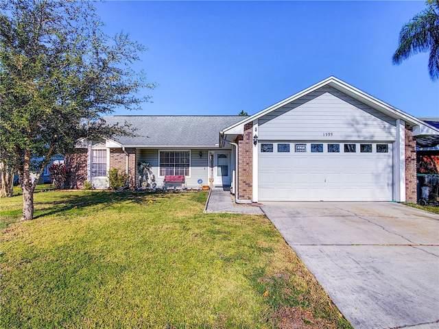 1999 Excalibur Drive, Orlando, FL 32822 (MLS #O5839653) :: Premium Properties Real Estate Services