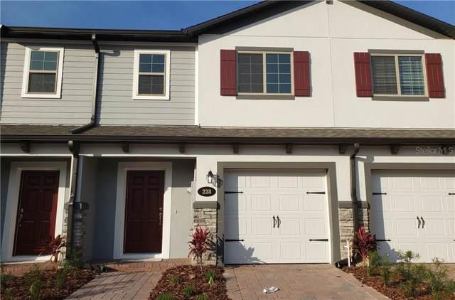 228 Rustic Loop, Sanford, FL 32771 (MLS #O5839656) :: Kendrick Realty Inc