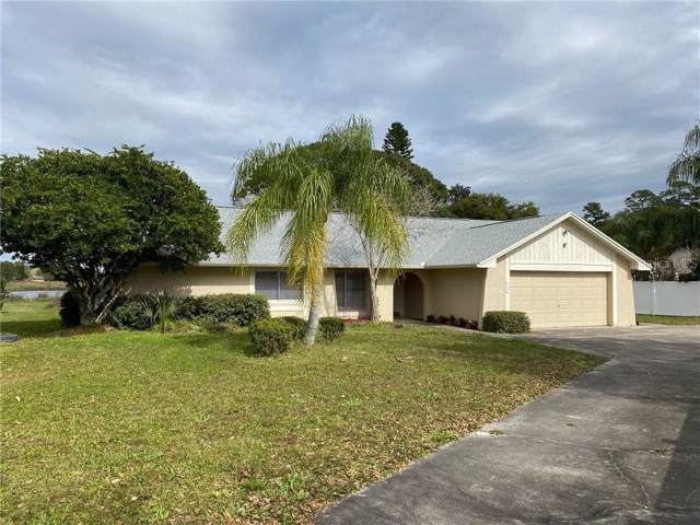 347 Fairgreen Place, Casselberry, FL 32707 (MLS #O5839680) :: Armel Real Estate
