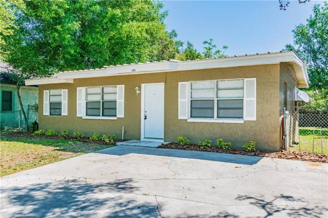 3605 Phillips St, Tampa, FL 33619 (MLS #O5839707) :: Carmena and Associates Realty Group