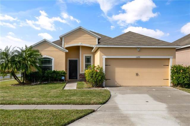13190 Sapphire Falls Lane, Orlando, FL 32824 (MLS #O5839762) :: Delgado Home Team at Keller Williams
