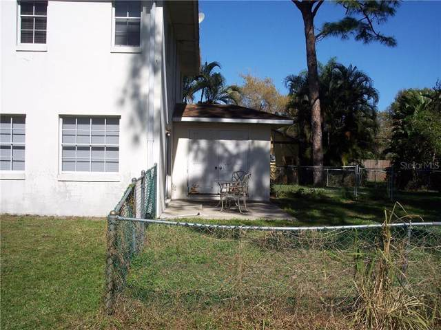 Address Not Published, Vero Beach, FL 32960 (MLS #O5839793) :: Lovitch Group, LLC