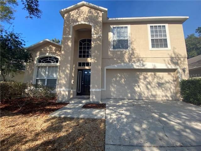2049 Golden Ivy Way, Apopka, FL 32703 (MLS #O5839817) :: Armel Real Estate