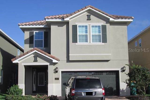 7613 Brookhurst Lane, Kissimmee, FL 34747 (MLS #O5839825) :: Premium Properties Real Estate Services