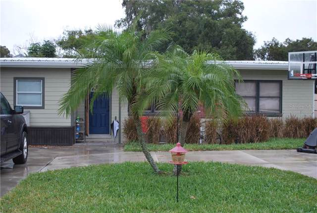 4305 Mizell Street, Orlando, FL 32812 (MLS #O5839827) :: Team Bohannon Keller Williams, Tampa Properties