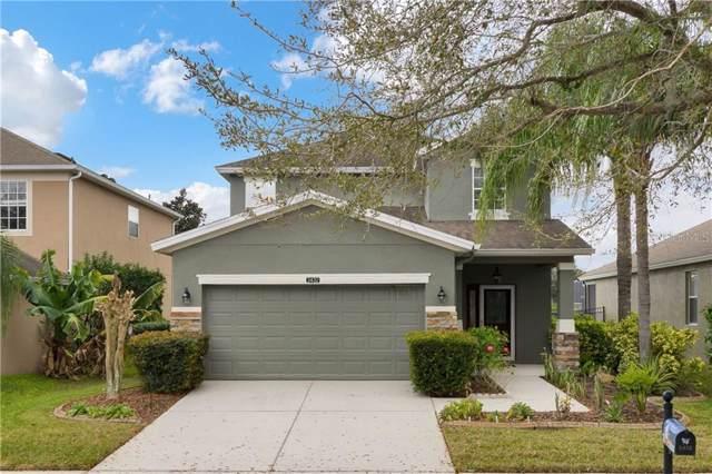 2432 Balforn Tower Way, Winter Garden, FL 34787 (MLS #O5839830) :: Bustamante Real Estate