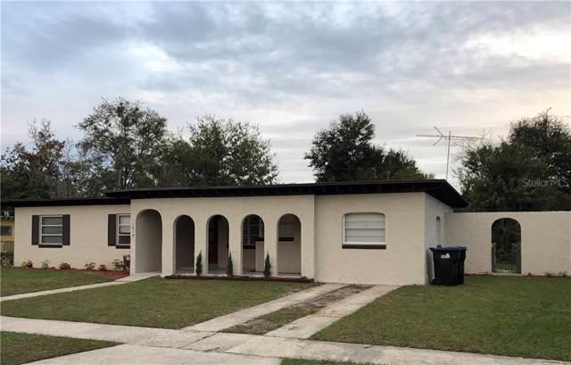 1619 Furey Drive, Orlando, FL 32822 (MLS #O5839849) :: Premium Properties Real Estate Services