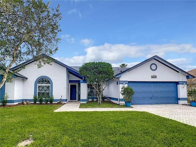 2140 Firestone Court, Oviedo, FL 32765 (MLS #O5839873) :: Sarasota Home Specialists
