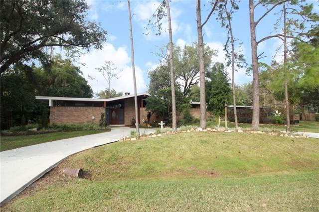 204 Crystal View S, Sanford, FL 32773 (MLS #O5839931) :: Kendrick Realty Inc