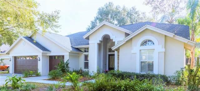 15932 Ellsworth Drive, Tampa, FL 33647 (MLS #O5839948) :: 54 Realty