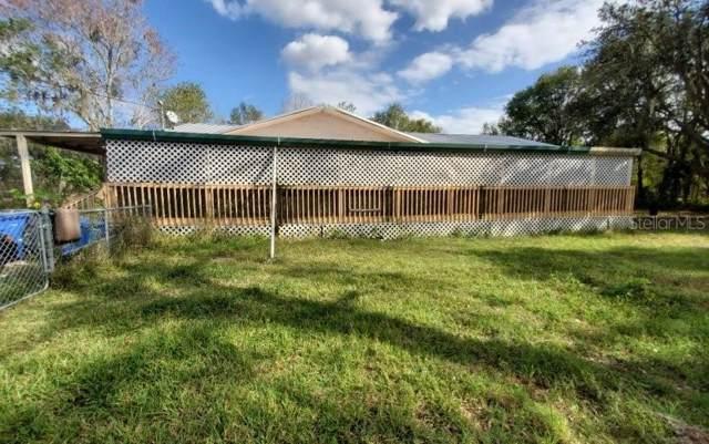 3206 Newbeginnings Lane, Ruskin, FL 33570 (MLS #O5839959) :: Armel Real Estate
