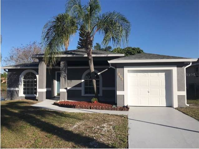 339 Lake Daisy Loop, Winter Haven, FL 33884 (MLS #O5839987) :: Armel Real Estate