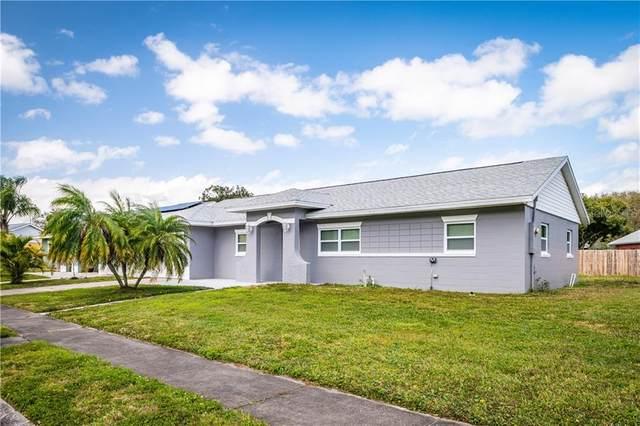 3115 Sea Venture Street, Orlando, FL 32827 (MLS #O5839990) :: Homepride Realty Services