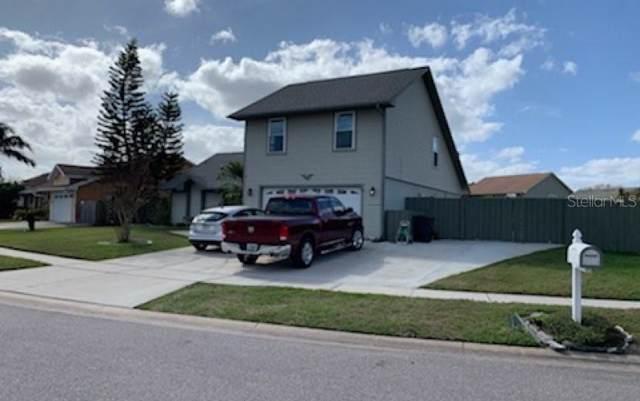 1936 Gamboge Drive, Orlando, FL 32822 (MLS #O5840019) :: Premium Properties Real Estate Services