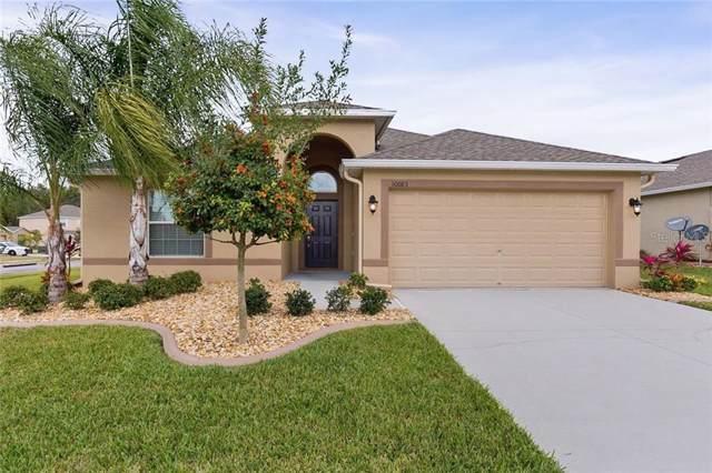 10083 Penwood Way, Hudson, FL 34667 (MLS #O5840080) :: Cartwright Realty