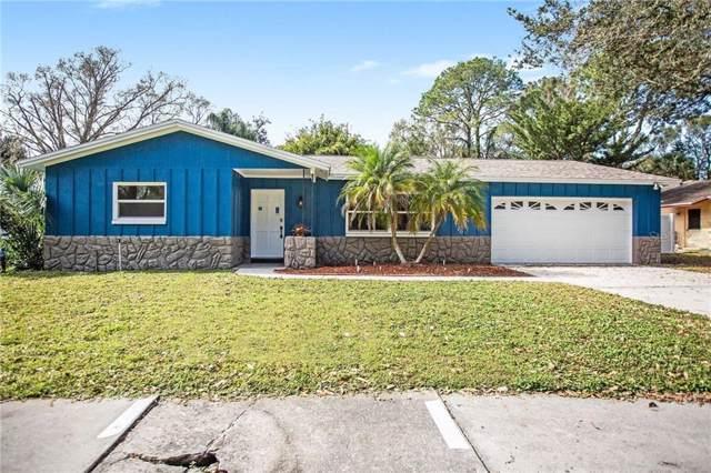 12714 Carte Drive, Tampa, FL 33618 (MLS #O5840081) :: 54 Realty