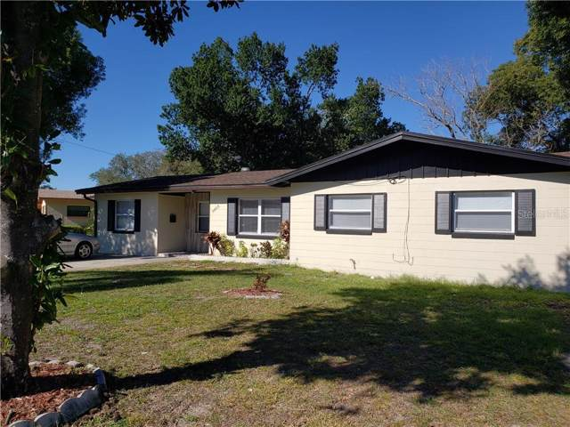5805 Laconia Road, Orlando, FL 32808 (MLS #O5840099) :: Kendrick Realty Inc