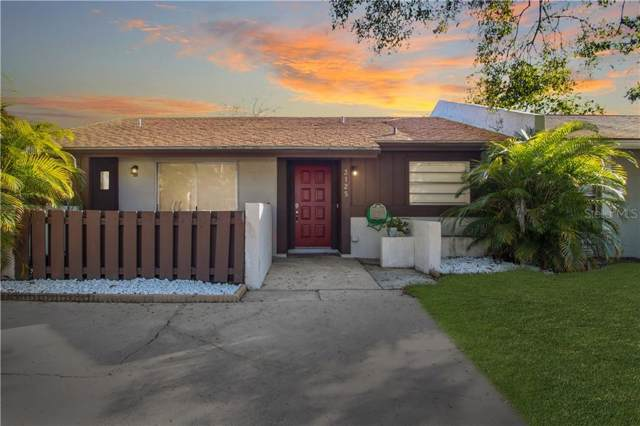 3125 Fairwood Court, Winter Park, FL 32792 (MLS #O5840107) :: Florida Real Estate Sellers at Keller Williams Realty