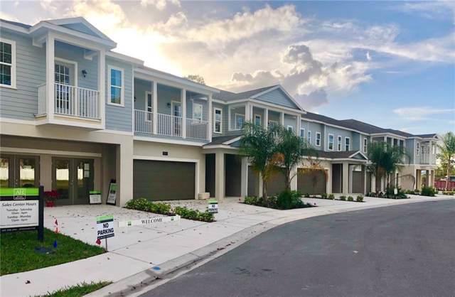 995 Grand Wildmere Cove, Longwood, FL 32750 (MLS #O5840143) :: The Dora Campbell Team