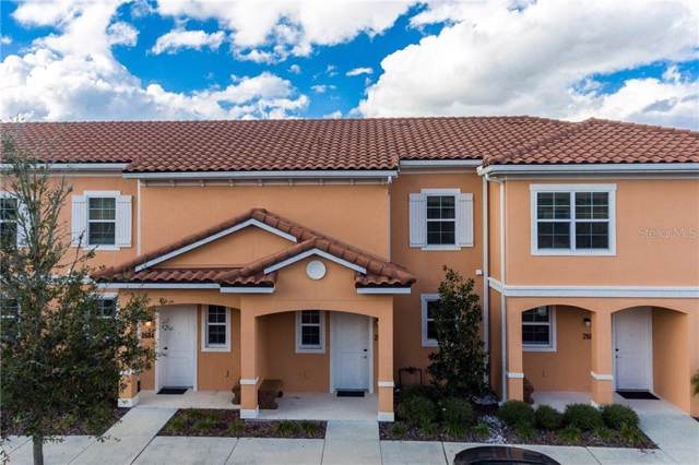 2686 Corvette Lane, Kissimmee, FL 34746 (MLS #O5840198) :: Florida Real Estate Sellers at Keller Williams Realty