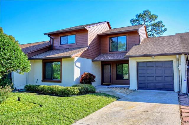 239 Tallwood Drive, Casselberry, FL 32707 (MLS #O5840220) :: Florida Real Estate Sellers at Keller Williams Realty
