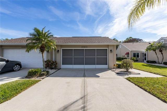12211 SW Kingsway Circle A-1, Lake Suzy, FL 34269 (MLS #O5840234) :: Rabell Realty Group