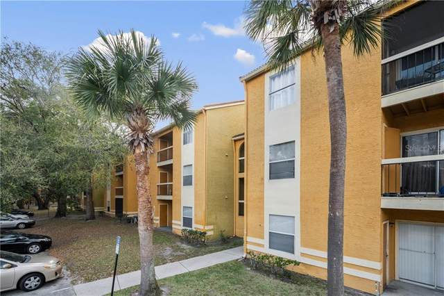 5283 Images Circle #308, Kissimmee, FL 34746 (MLS #O5840241) :: Burwell Real Estate