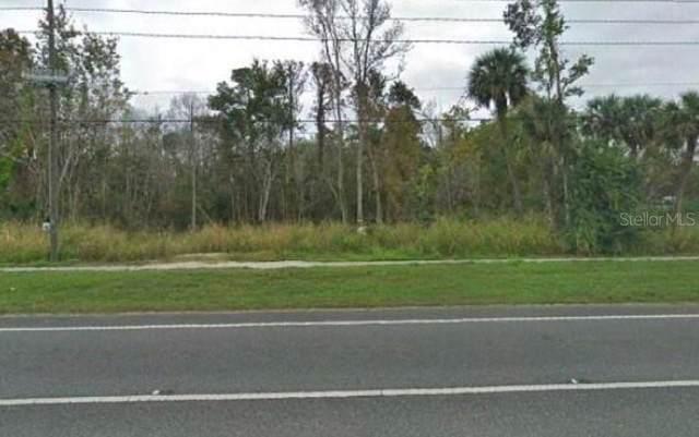 477 E Broadway Street, Oviedo, FL 32765 (MLS #O5840321) :: Homepride Realty Services