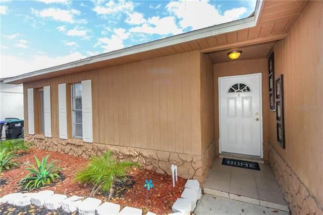 5521 Axiom Avenue, Orlando, FL 32839 (MLS #O5840421) :: The Light Team