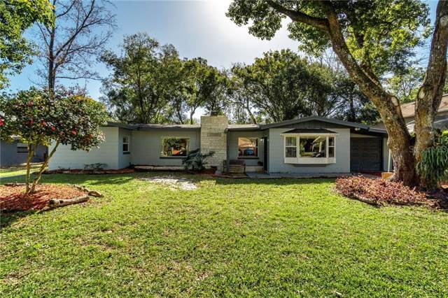 2431 Pleasant Drive, Longwood, FL 32779 (MLS #O5840451) :: Mark and Joni Coulter | Better Homes and Gardens