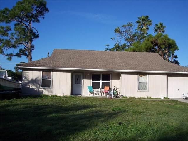Address Not Published, Vero Beach, FL 32962 (MLS #O5840572) :: Lovitch Group, LLC