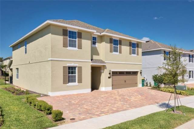 420 Burma Street, Kissimmee, FL 34747 (MLS #O5840750) :: Burwell Real Estate