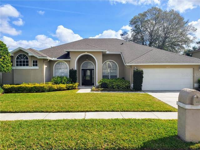 1065 Alvina Lane, Oviedo, FL 32765 (MLS #O5840808) :: Premium Properties Real Estate Services