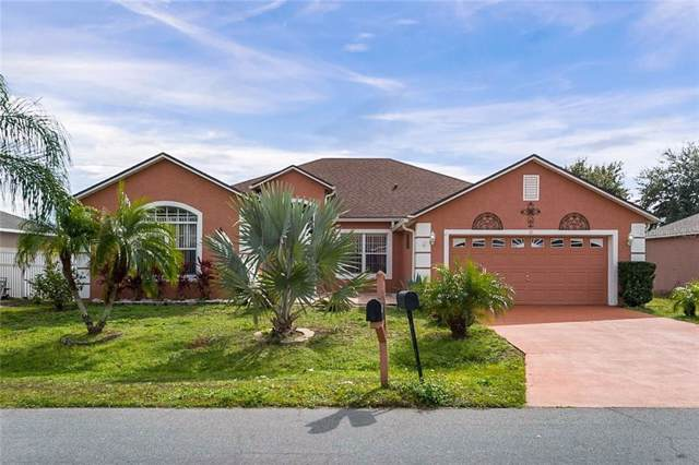 10 Alicante Court, Kissimmee, FL 34758 (MLS #O5840814) :: GO Realty